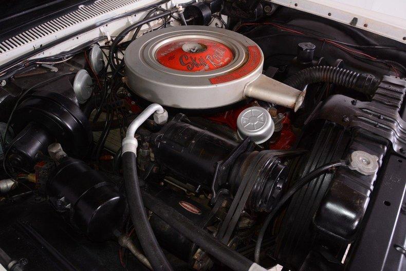 1962 Oldsmobile  Image 25