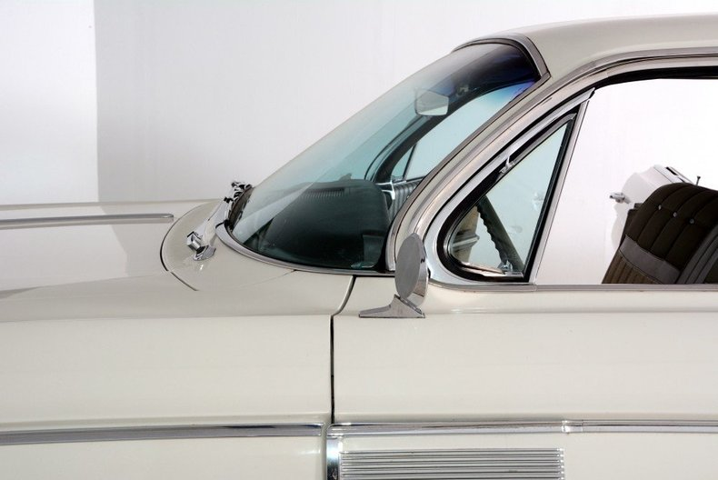 1962 Oldsmobile  Image 36