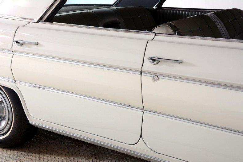 1962 Oldsmobile  Image 38