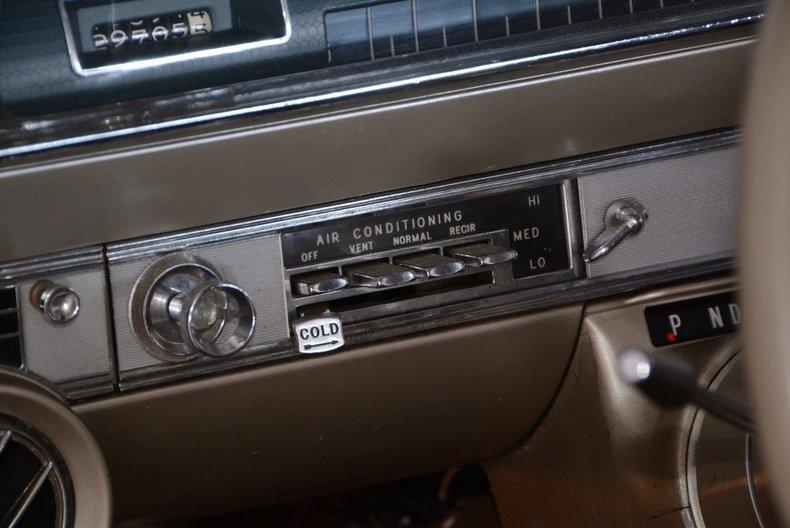 1962 Oldsmobile  Image 42