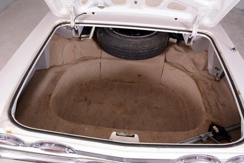 1962 Oldsmobile  Image 43