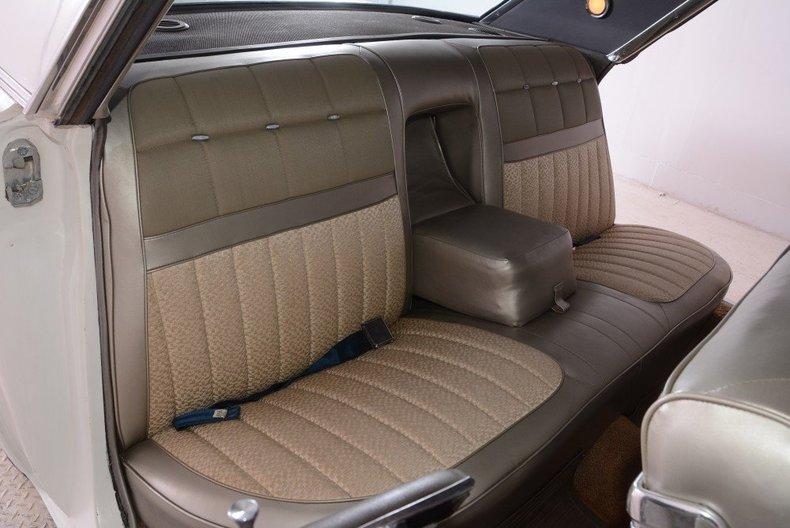 1962 Oldsmobile  Image 51