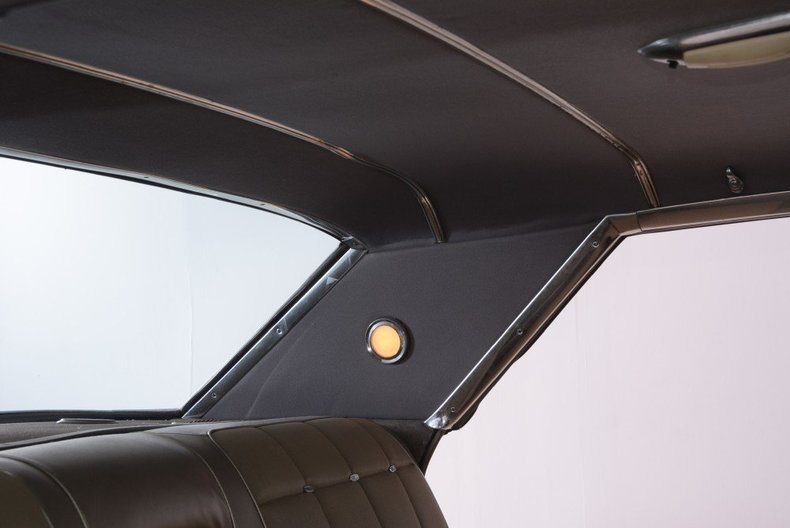 1962 Oldsmobile  Image 52