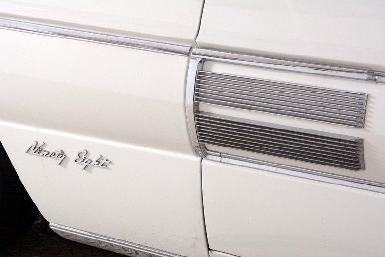 1962 Oldsmobile  Image 54