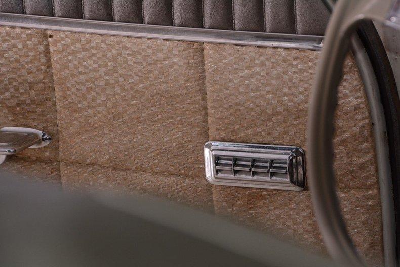 1962 Oldsmobile  Image 57