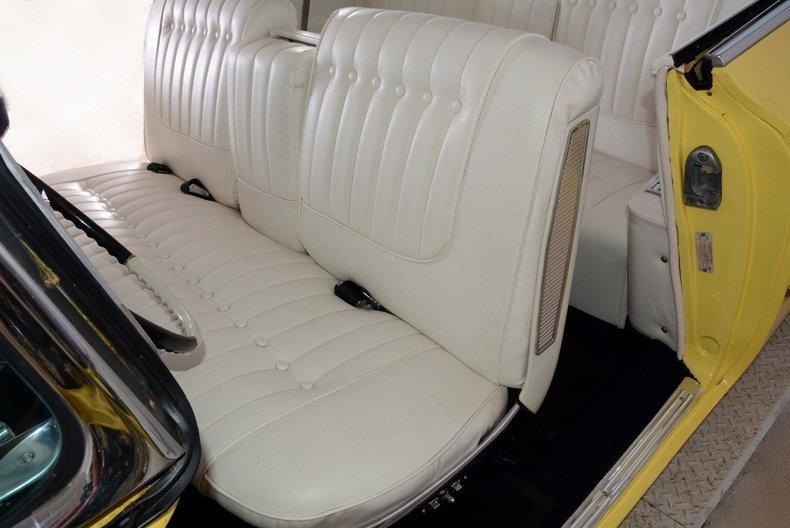 1959 Cadillac  Image 6