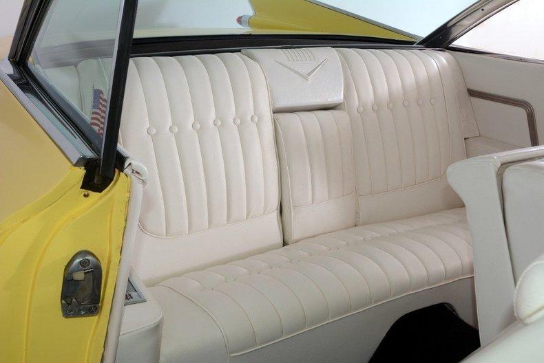 1959 Cadillac  Image 10