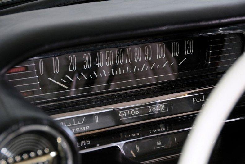 1959 Cadillac  Image 12