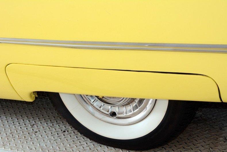 1959 Cadillac  Image 13
