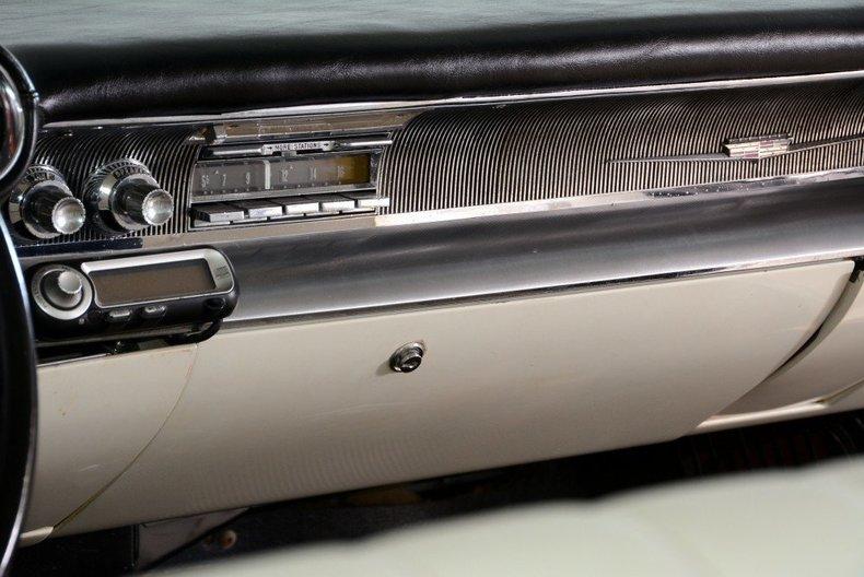 1959 Cadillac  Image 21