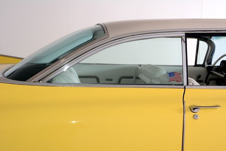 1959 Cadillac  Image 22