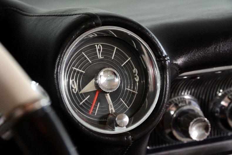 1959 Cadillac  Image 30
