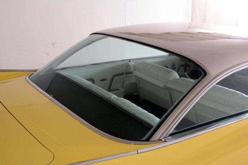 1959 Cadillac  Image 31