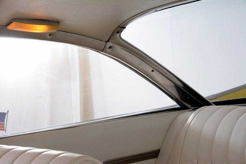 1959 Cadillac  Image 32
