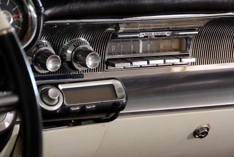 1959 Cadillac  Image 37