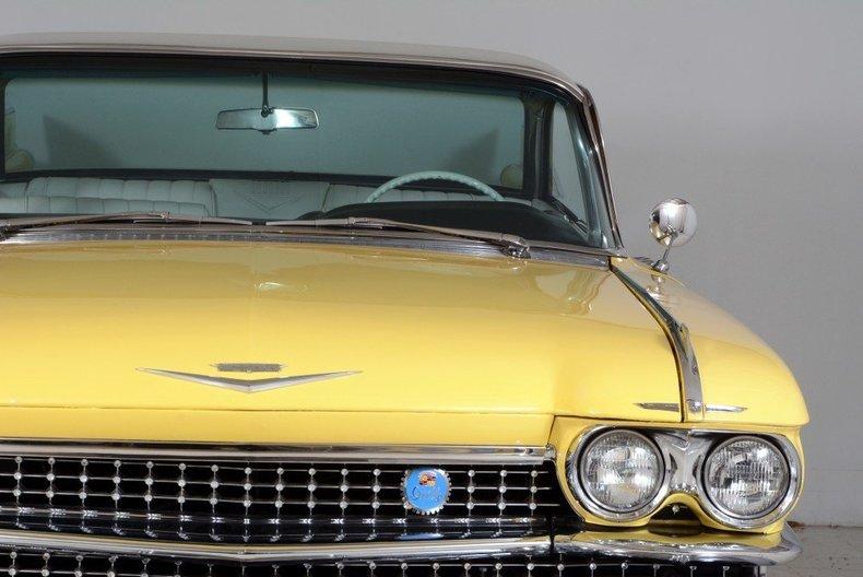 1959 Cadillac  Image 38