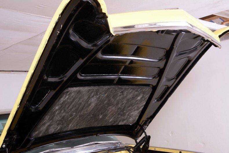 1959 Cadillac  Image 47