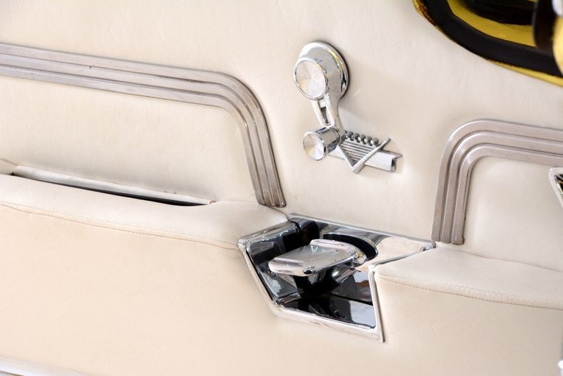 1959 Cadillac  Image 56