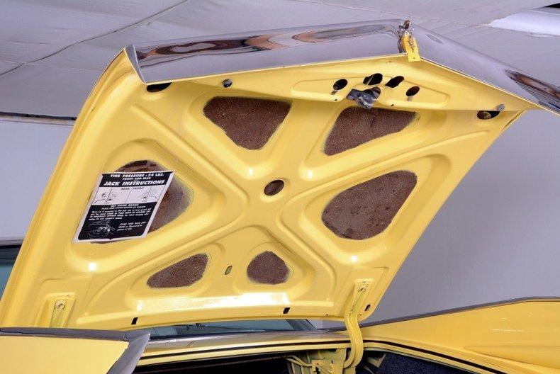 1959 Cadillac  Image 58