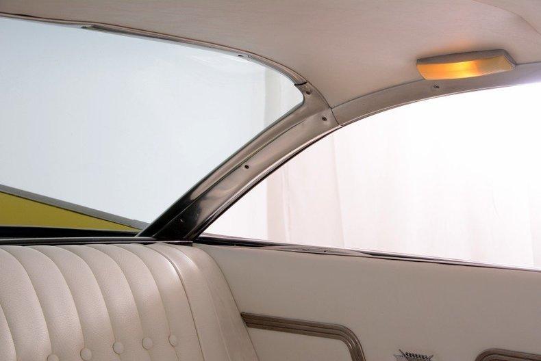 1959 Cadillac  Image 65
