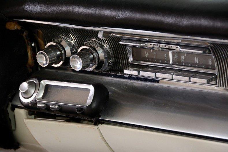 1959 Cadillac  Image 68