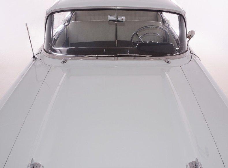 1957 Chevrolet  Image 7