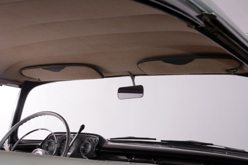 1957 Chevrolet  Image 28
