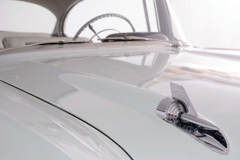 1957 Chevrolet  Image 30