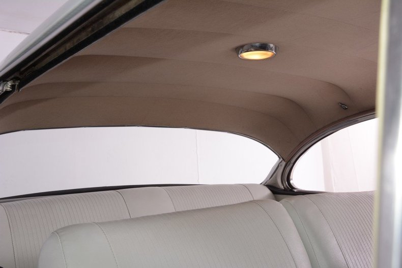1957 Chevrolet  Image 32
