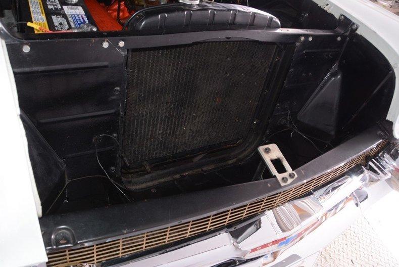 1957 Chevrolet  Image 34