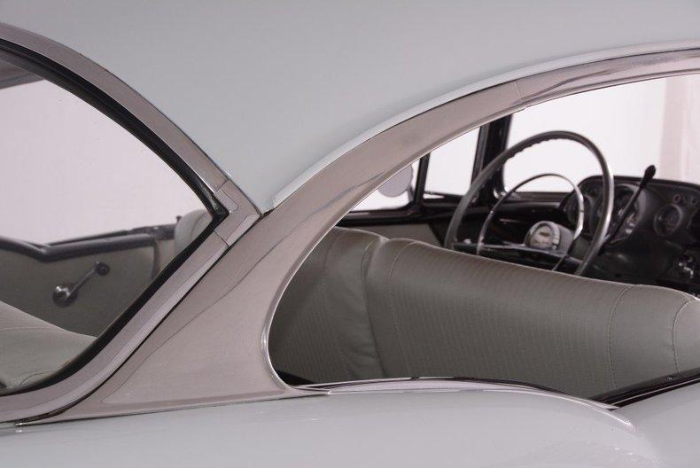1957 Chevrolet  Image 42