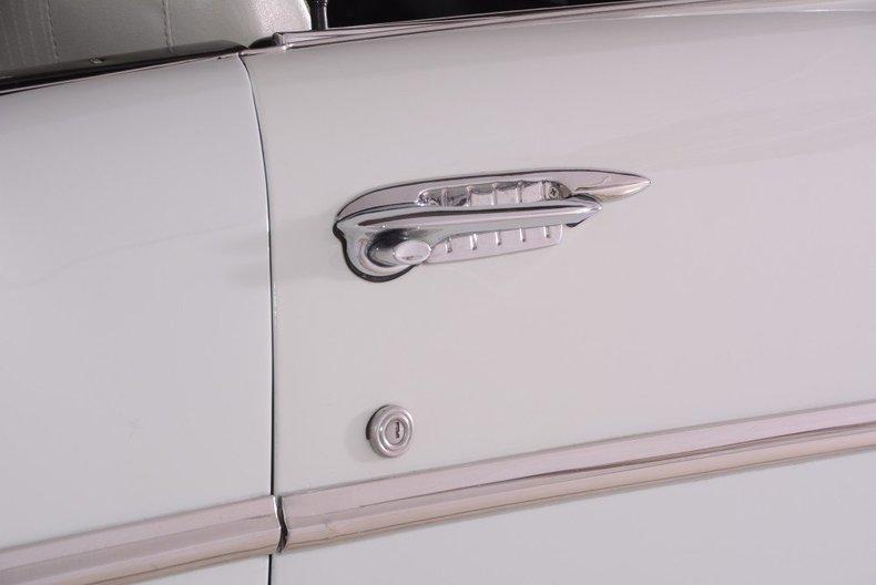 1957 Chevrolet  Image 43