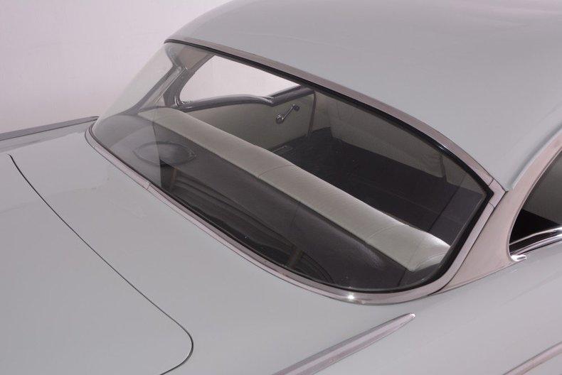 1957 Chevrolet  Image 44