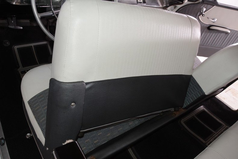 1957 Chevrolet  Image 46