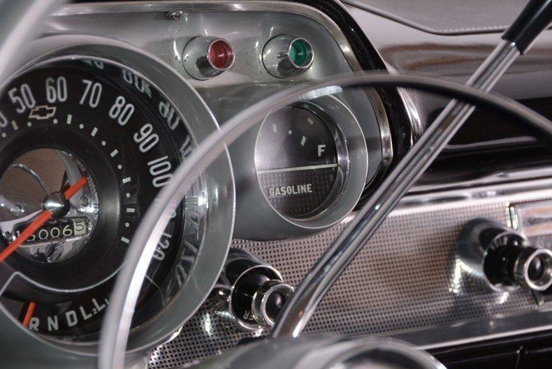 1957 Chevrolet  Image 51