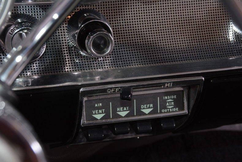 1957 Chevrolet  Image 52