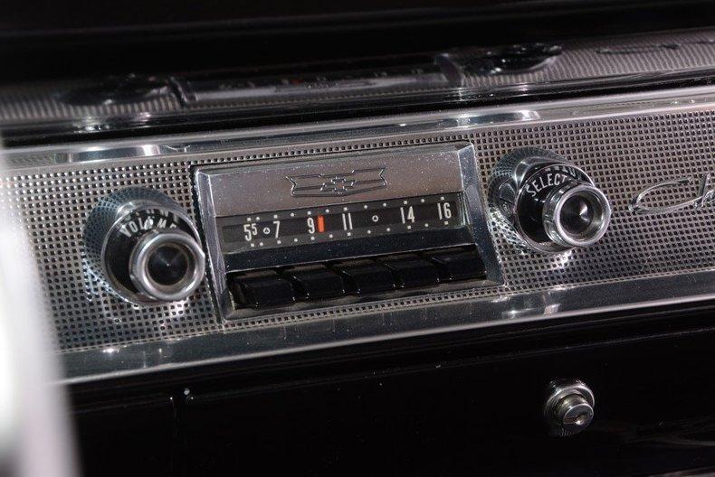 1957 Chevrolet  Image 53