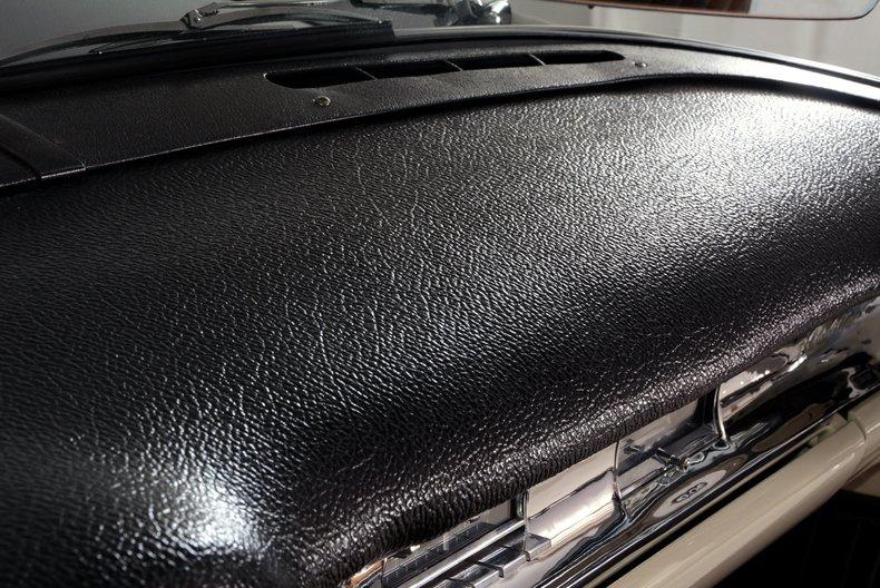 1957 Cadillac Eldorado Image 8