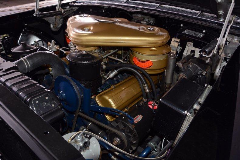 1957 Cadillac Eldorado Image 11