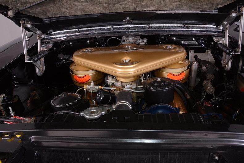 1957 Cadillac Eldorado Image 55