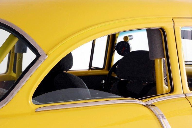 1955 Chevrolet Custom Image 48