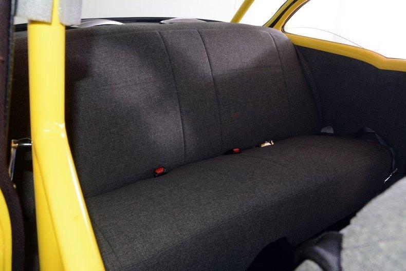 1955 Chevrolet Custom Image 69