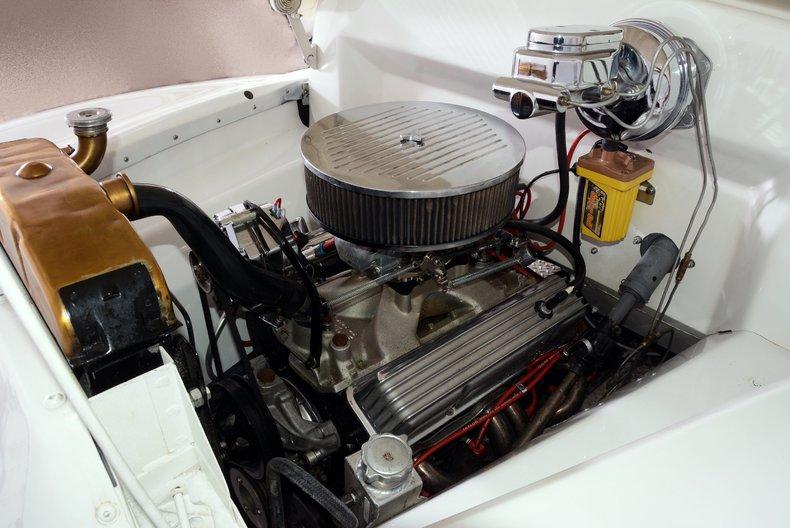 1952 Chevrolet 3100 Image 9