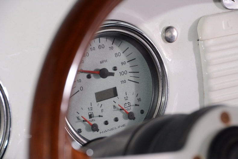 1952 Chevrolet 3100 Image 14