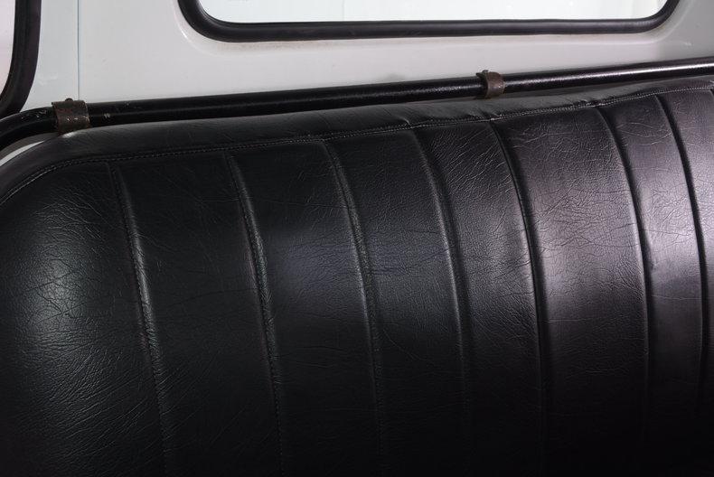 1952 Chevrolet 3100 Image 26