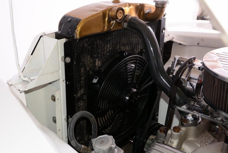 1952 Chevrolet 3100 Image 28