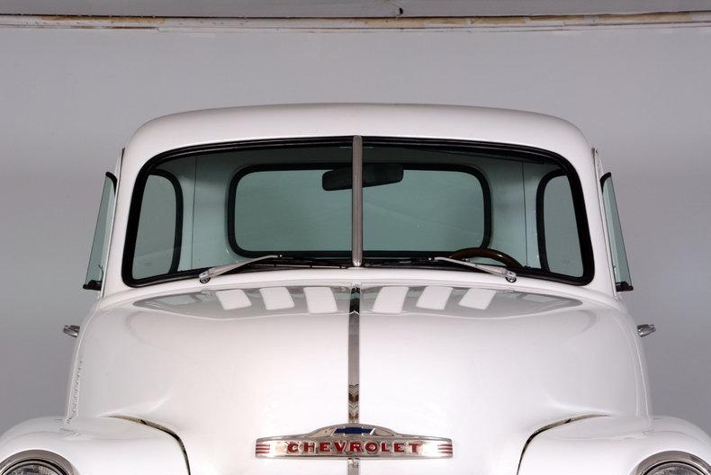 1952 Chevrolet 3100 Image 29