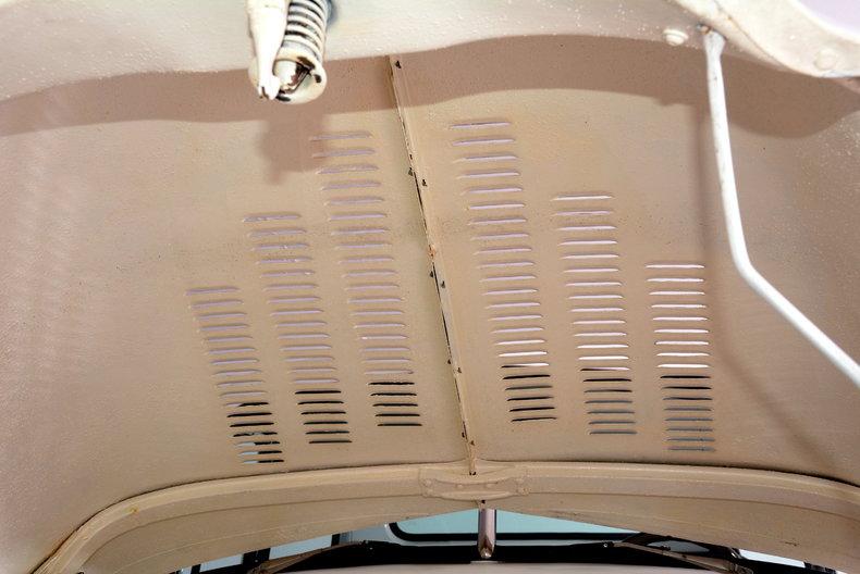 1952 Chevrolet 3100 Image 32