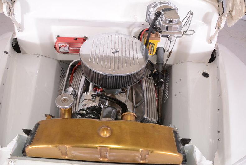 1952 Chevrolet 3100 Image 35