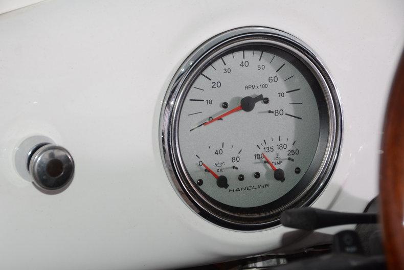 1952 Chevrolet 3100 Image 39